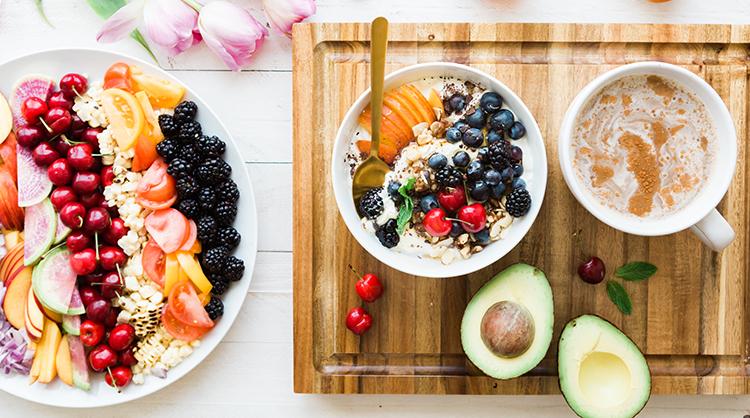 ami vegán egészséges is vegánblog