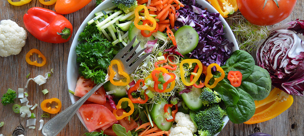 vegán étkezés vegánblog