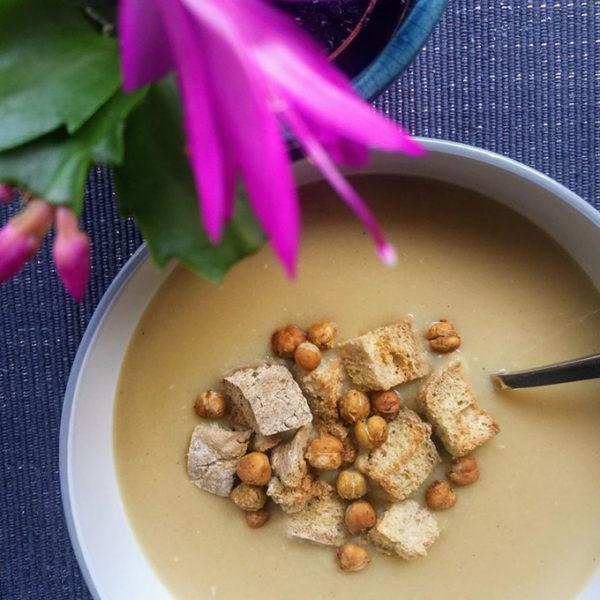 holland mustárleves recept vegánblog