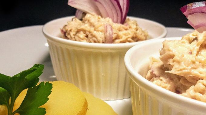 majonézes savanyúkáposzta saláta recept vegánblog