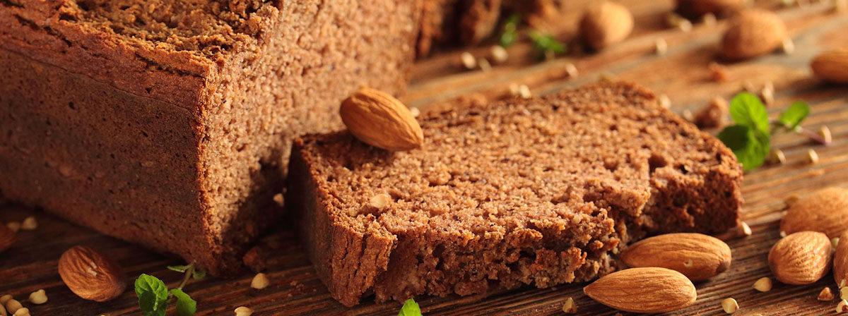 gluténmentes kenyér étrend vegánblog