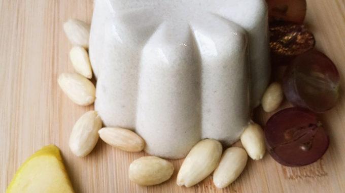 reszelhető kesudió sajt recept vegánblog