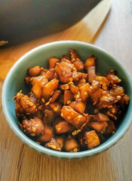 padlizsán-bacon-szalonna-vegánblog-recept.jpg