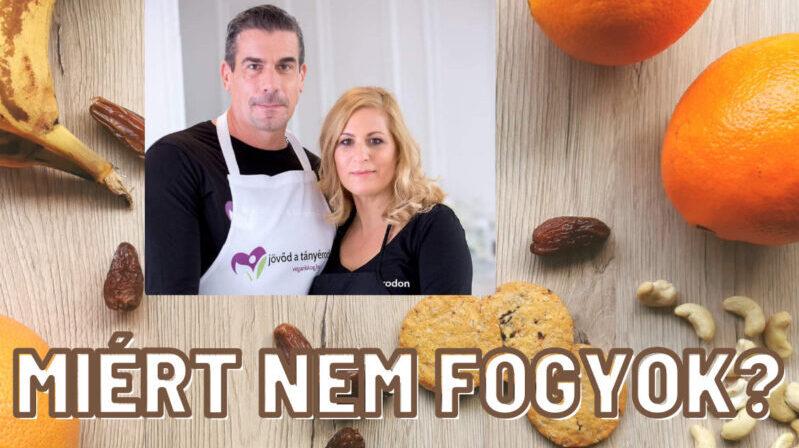 miert-name-fogyok-veganblog