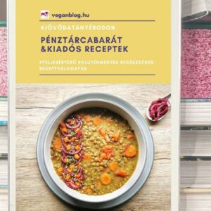 penztacabarat-ebook-tease-veganblog