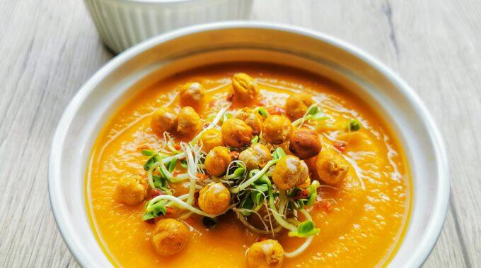 édesburgonyás-répakrém-leves-naranccsal-vegánblog-recept.jpg