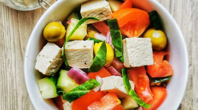 vegán-görög-saláta-vegánblog-recept.jpg