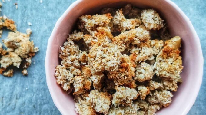 kókuszos-granola-müzli-recept-vegánblog.jpg