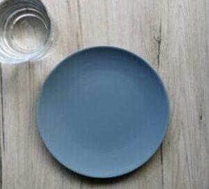 Böjt, időszakos böjt, (intermittent fasting/IF) – valóban fogyaszt?