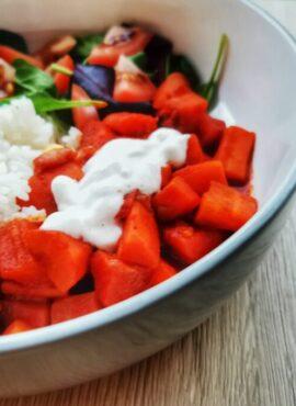 sárgarépa-pörkölt-vegánblog-recept.jpg
