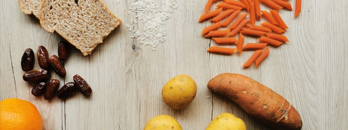 hizlal-e-a-szénhidrát-cikk-vegánblog.jpg