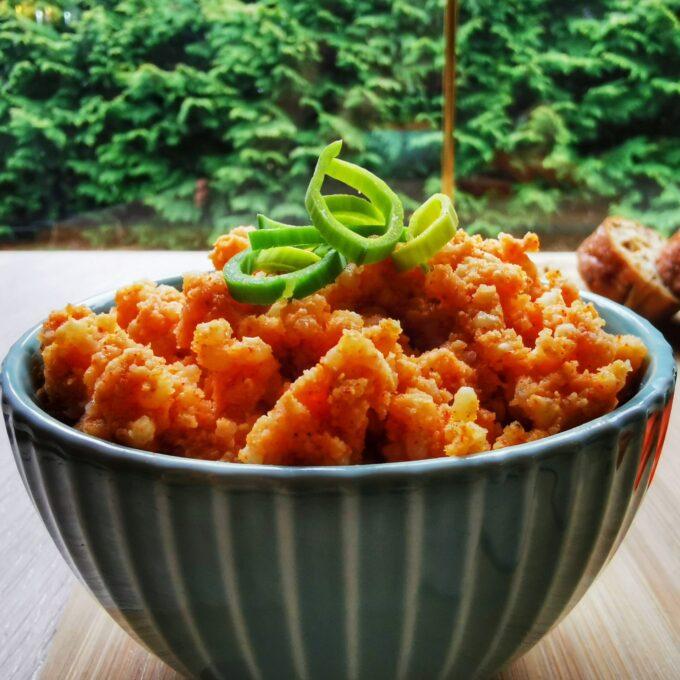 vegán-kolbász-krém-vegánblog-recept.jpg