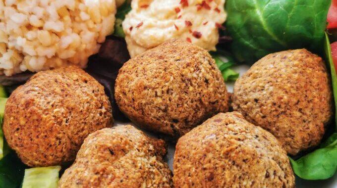 csicseriborsós-gombás-fasírt-recept-vegánblog.jpg