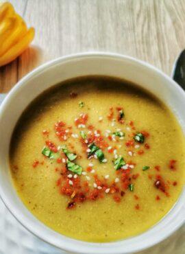 cukkini-padlizsán-krém-leves-recept.vegánlog.jpg