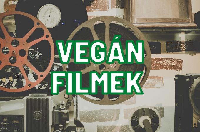 vegán-filmek-vegánblog.jpg