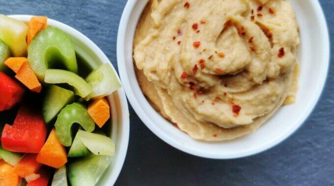 sárgaborsó-kence-hummusz-recept-vegánblog.jpg