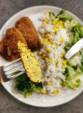 vegán-csirkemell-recept-vegánblog.jpg