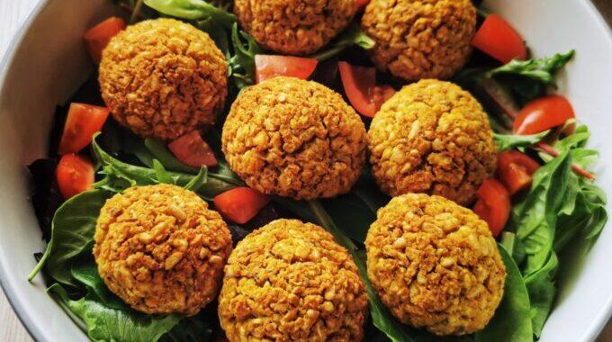 ízletes-sárgaborsó-fasírt-recept-vegánblog.jpg