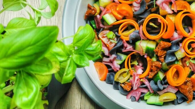 olasz-tészta-saláta-vegánblog-recept.jpg
