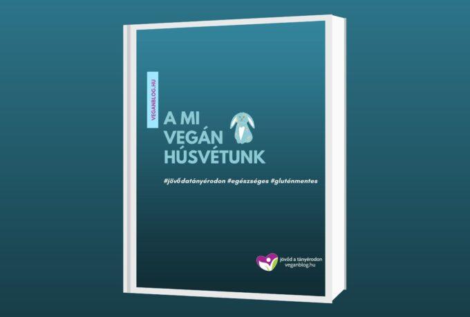 HusvetEbookVeganblog