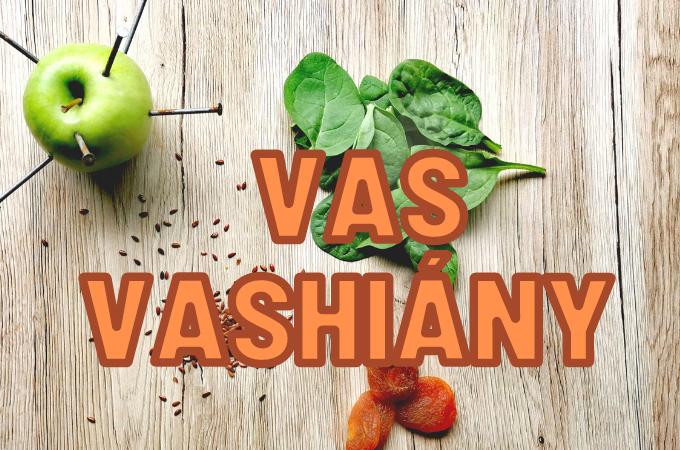 vas-vashiány-vegánblog.jpg