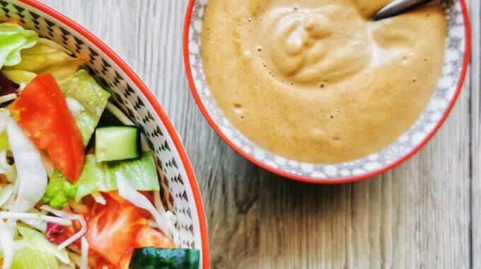olajmentes-kesudiós-saláta-öntet-vegánblog-recept.jpg