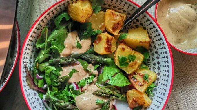 spárgás-krumpli-saláta-vegánblog-recept.jpg