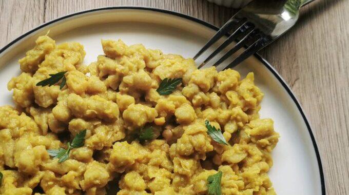 vegán-tojásos nokedli-vegánblog-recept.jpg