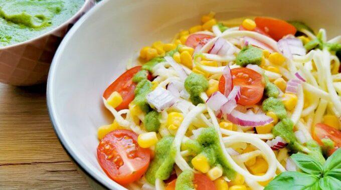 cukkini-szósz-öntet-recept-vegánblog.jpg