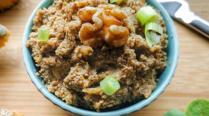 gomba-pástétom-májkrém-vegánblog-recept.jpg