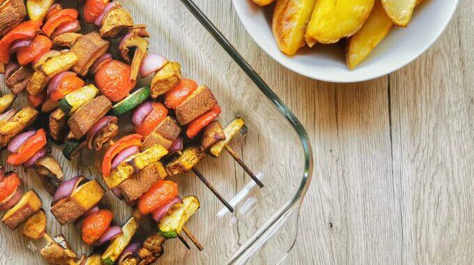 vegán-nyárs-recept-vegánblog.jpg