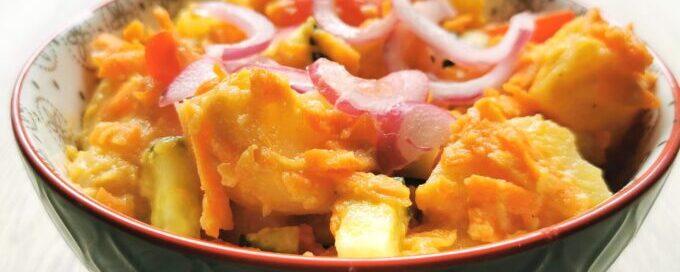 frissítő-krumplisaláta-vegánblog-recept.jpg