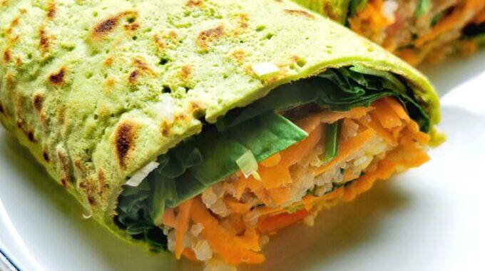 tortilla-wrap-palacsinta-vegánblog-recept.jpg
