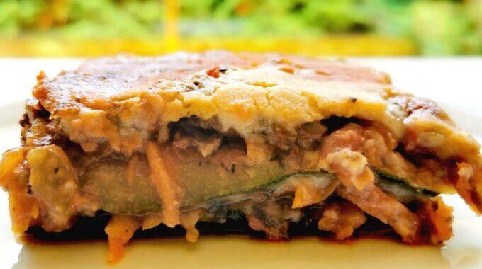cukkinis-diétás-lasagne-vegánblog-recept.jpg