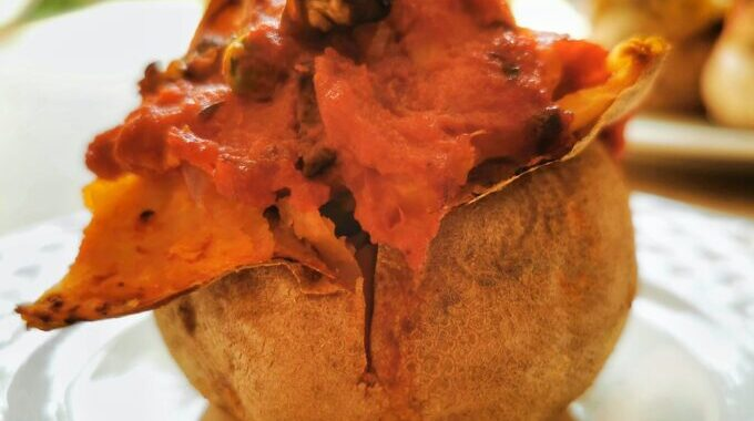 kabátban-sült-krumpli-alakbarát-recept-vegánblog.jpg