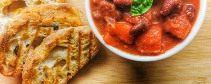 Paradicsomos-lecsós-bab-vegánblog-recept.jpg